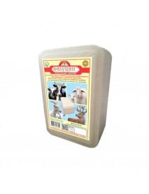 Фелуцен лизунец универсальный для КРС овец и коз с МЭЛ 3 кг