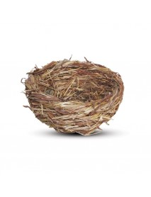 Гнездо для птиц d120*60 мм