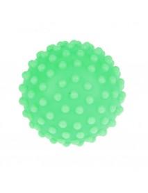 Игрушка Мяч игольчатый 5,3 см