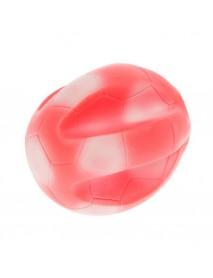 Игрушка Мяч ребристый 13 см
