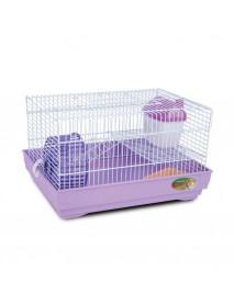 Клетка для грызунов 395*295*225 мм