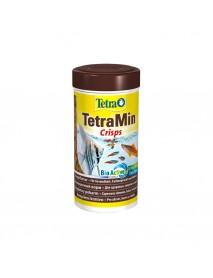 Корм для рыб TetraMin Crisps