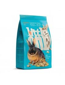 Корм Little One Rabbits для кроликов