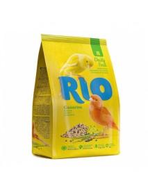 Корм RIO Основной рацион для канареек
