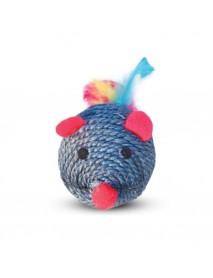 Игрушка Triol из сизаля Мышонок