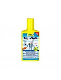 Кондиционер Tetra AquaSafe для подготовки воды