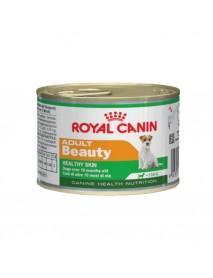 Консервы Royal Canin Adult Beauty для взрослых собак до 8 лет