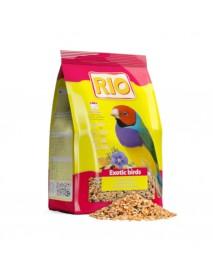 Корм RIO для экзотических птиц амадины