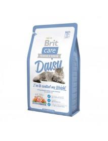 Сухой корм Brit Care Daisy