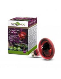 Лампа инфракрасная ReptiInfrared 50 Вт
