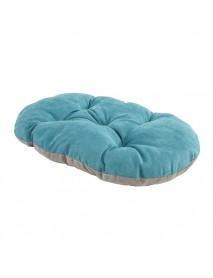 Лежак для домашних животных Бирюзовый