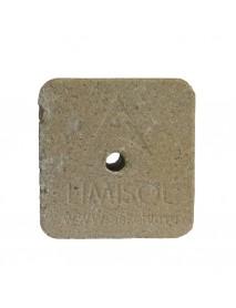 Лимисол -Универсальный с патокой брикет 5кг