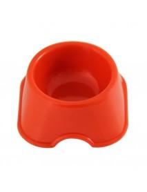 Миска пластиковая для грызунов M 0,05 л