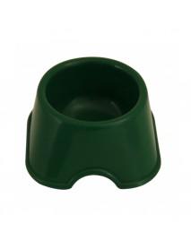 Миска пластиковая для грызунов S 0,03 л