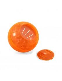 Прогулочный шар для мелких животных L 190 мм